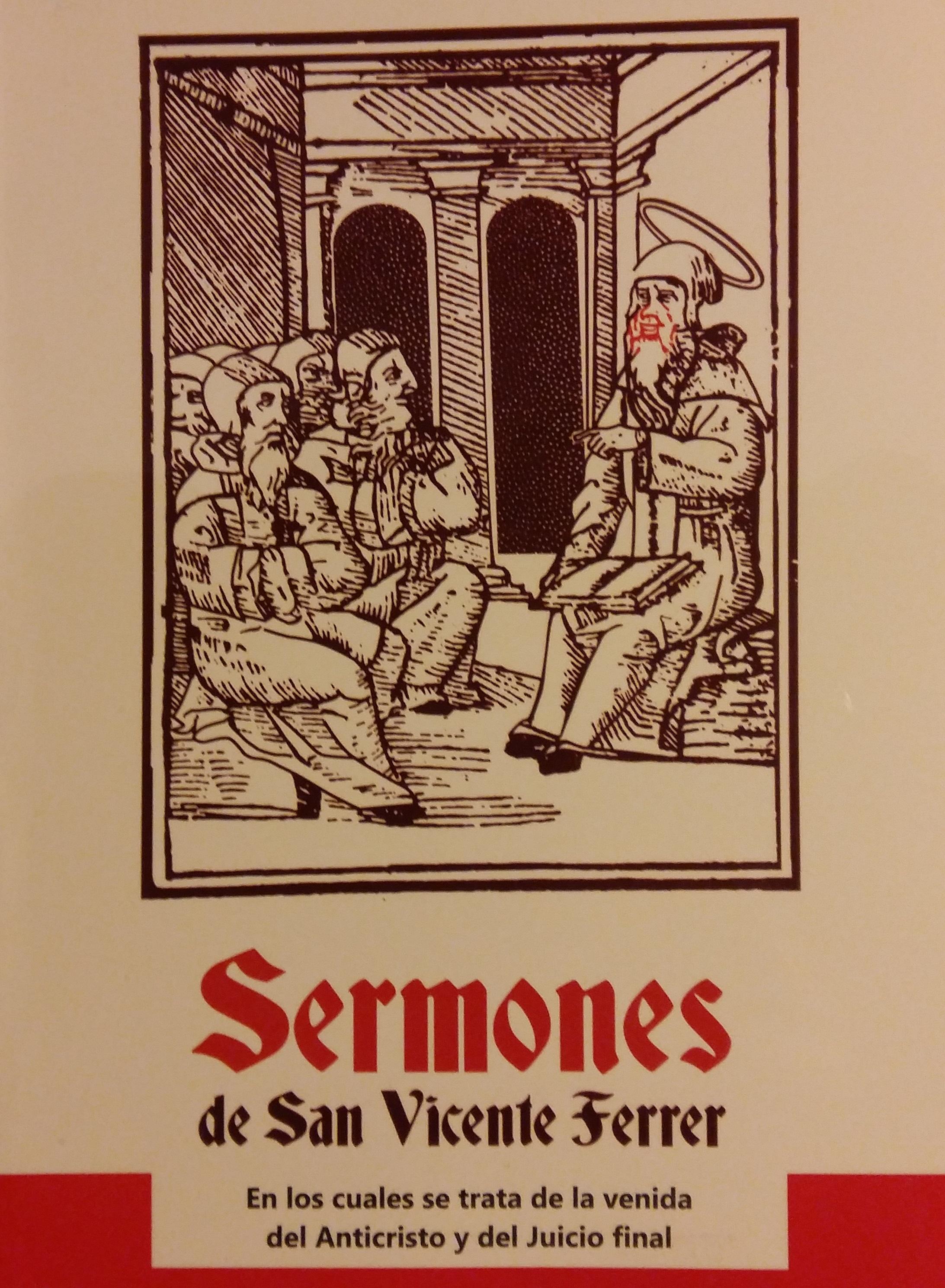 Historia Sencilla De La Filosofia Rafael Gambra Pdf Download