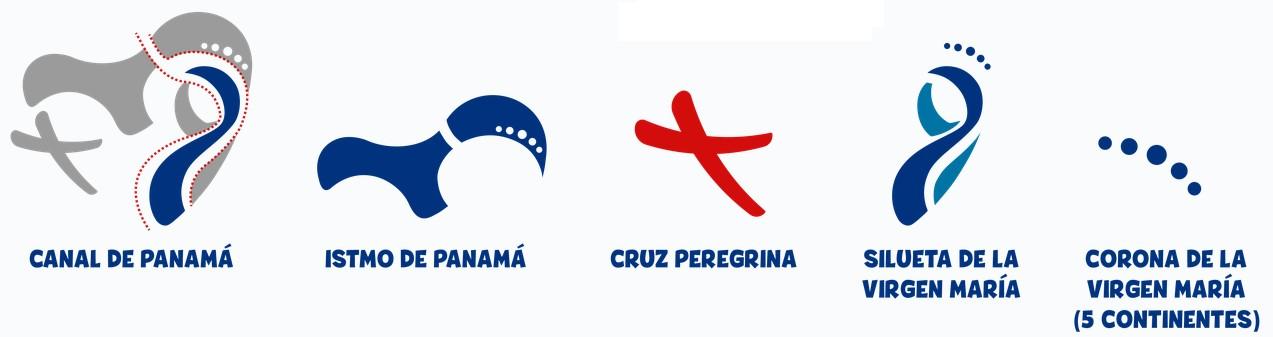 De Pluma Ajema Del Logos Al Logo Arte Moderno Y Arte Modernista